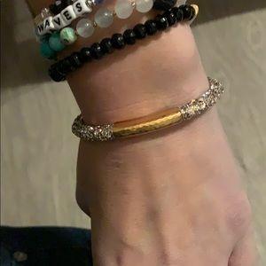 Brighton Anatolia Bracelet